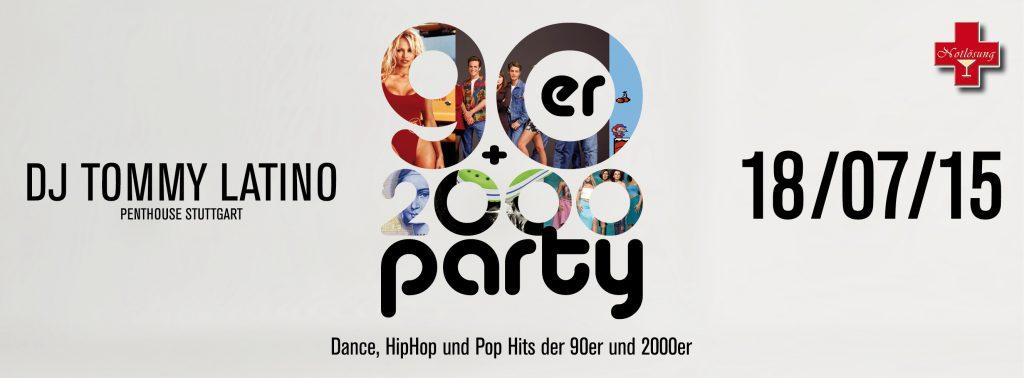 90-2000er-18juli15