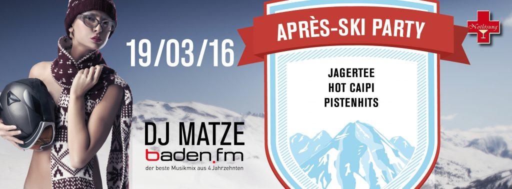 apres-19marz16