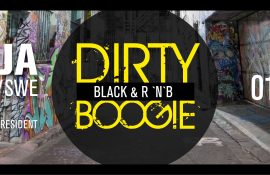 dirty-01august15