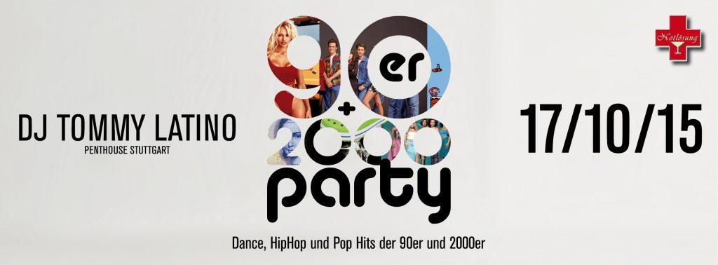 90-2000er-17okt15