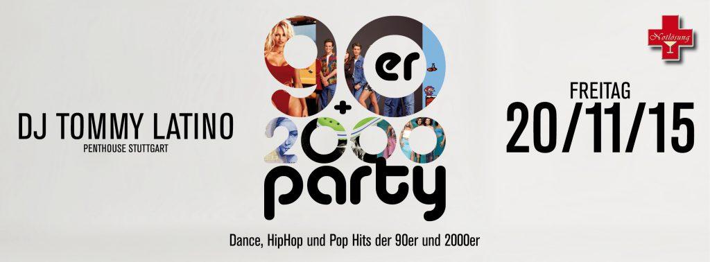 90er-2000er-20nov15