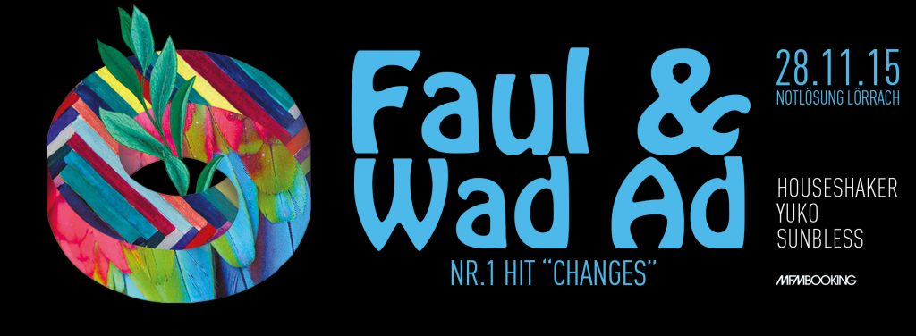 faul-fb-nov15