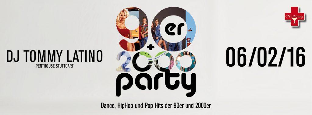 90-2000er-6feb16
