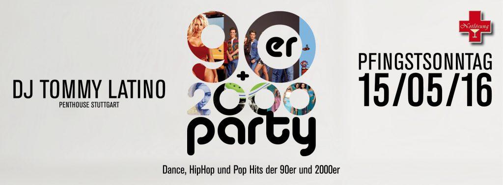 90er-2000er-15mai16