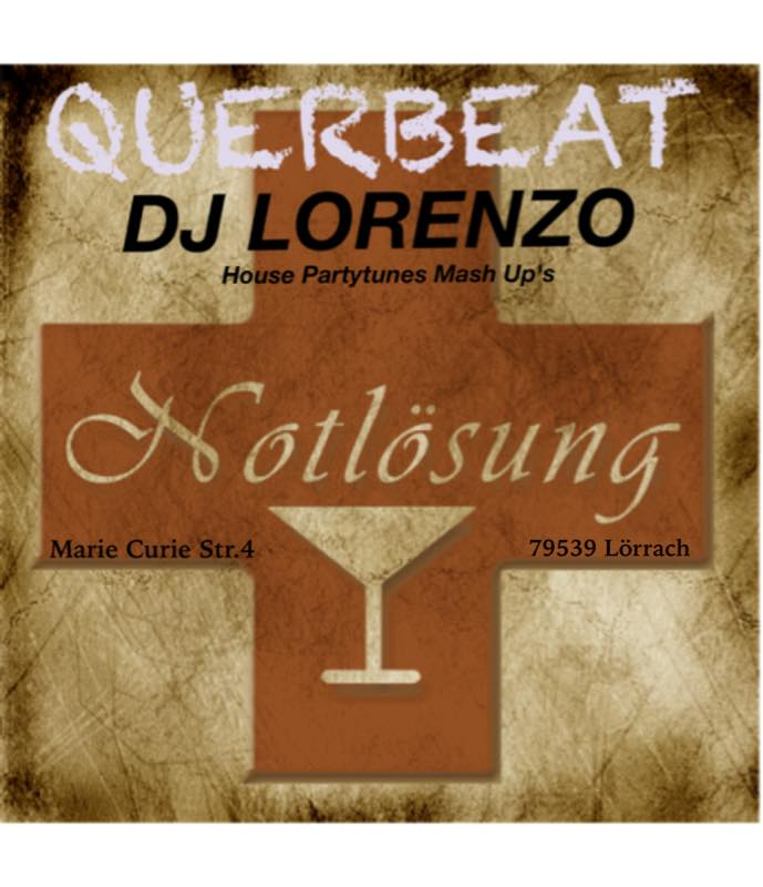 quer-lorenzo14