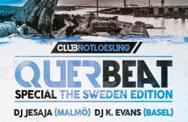 querbeat-special-18juni16