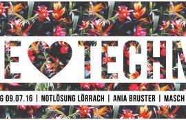 techno-09juli16