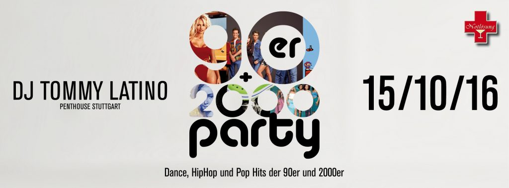 90-2000er-15okt16