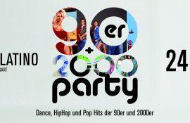 90-2000er-24sept16