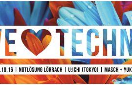 techno-22okt16