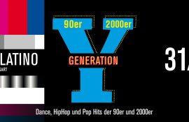y-generation-okt16