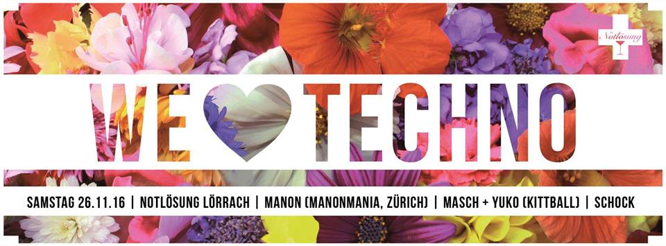 techno-26nov16