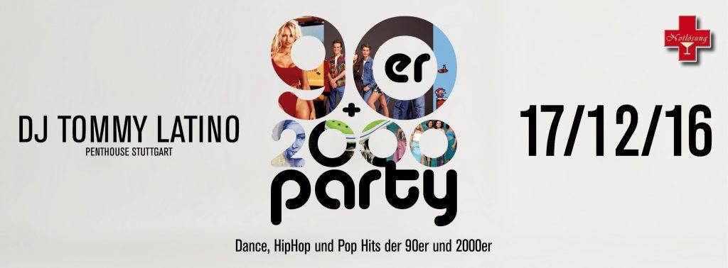 90-2000er-17dez16