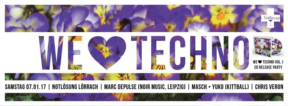 techno-07jan17