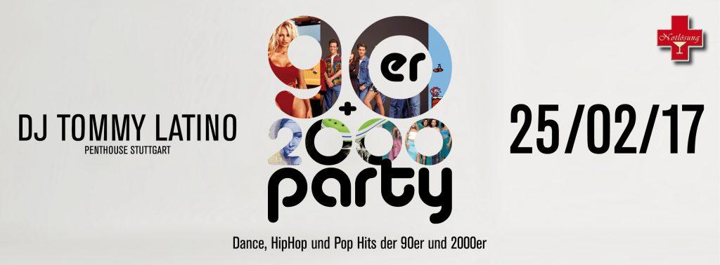 90-2000er-25feb17