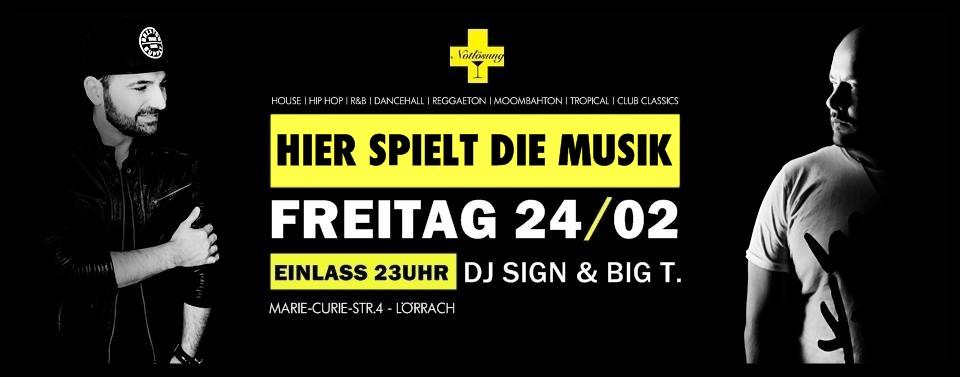 quer-sign-24feb17
