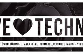techno-11märz17