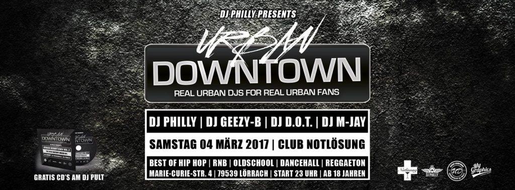 urban-04märz17