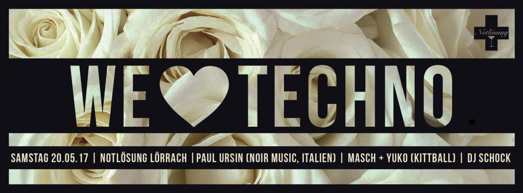 techno-20mai17