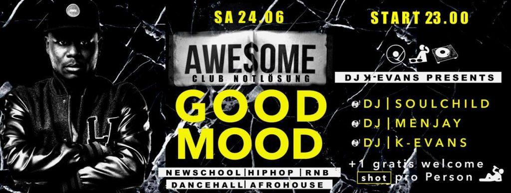 good mood-juni17