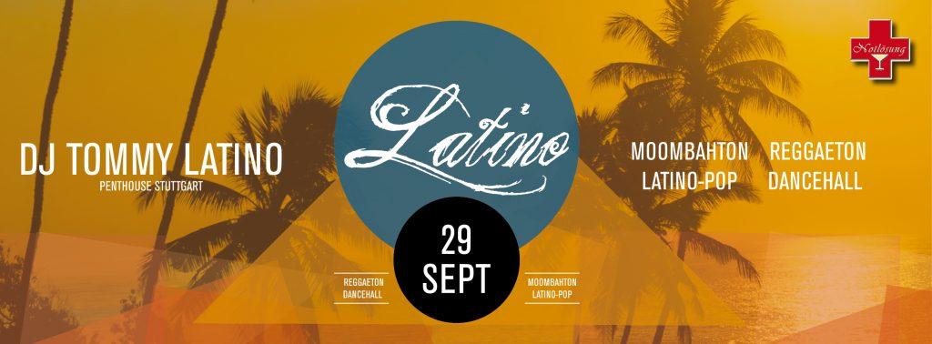 latino-29sep17