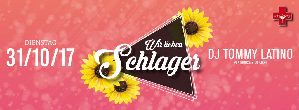 schlager-31okt17