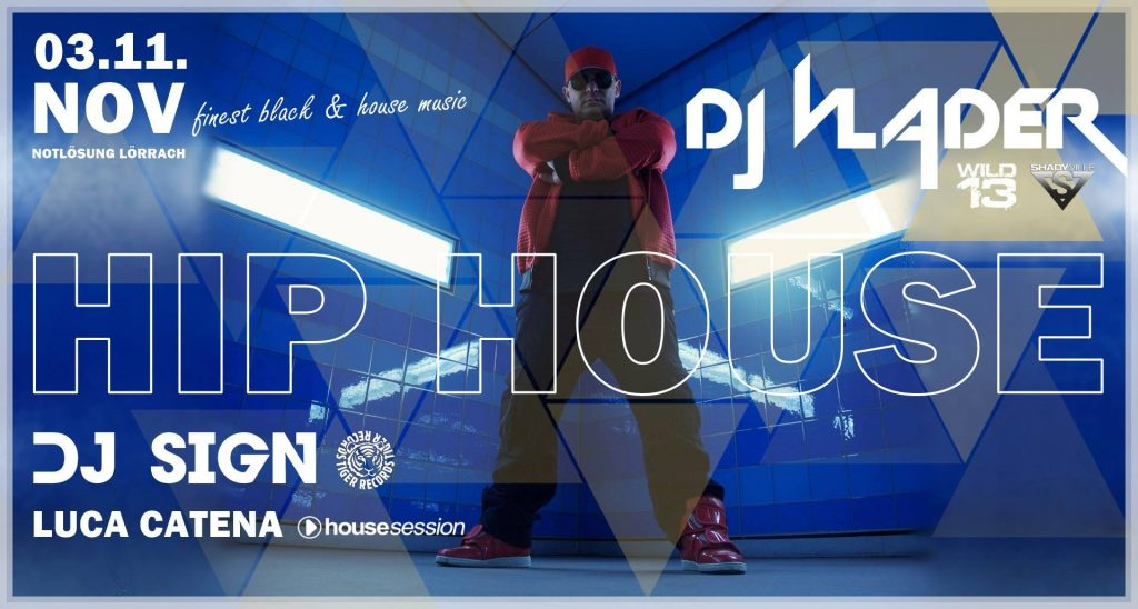 hiphouse-03nov17