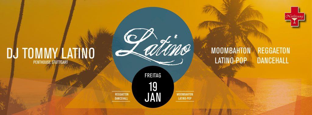 latino-19jan18