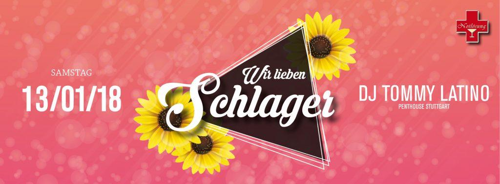 schlager-13jan18