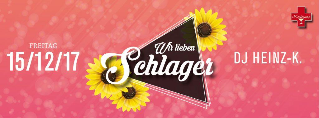 schlager-dez17