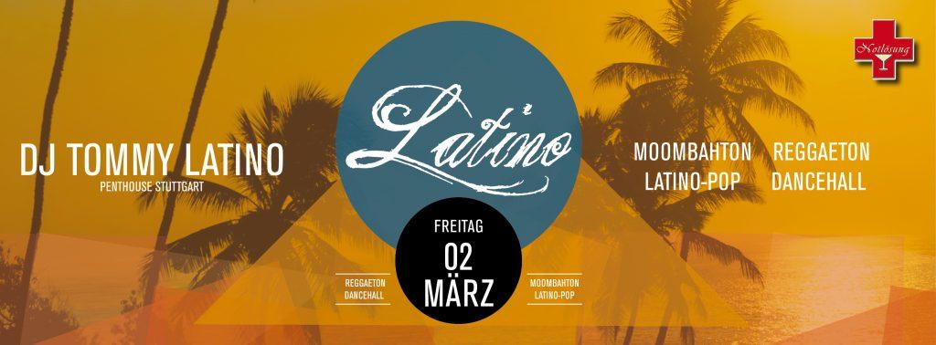 latino-02märz18