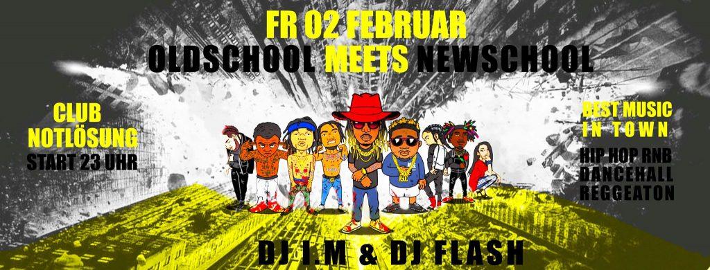 oldschool-02feb18