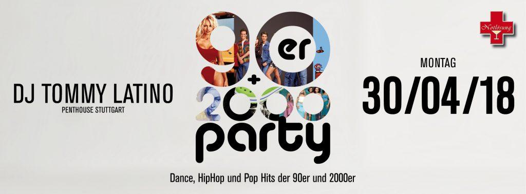 90-2000er-30april18