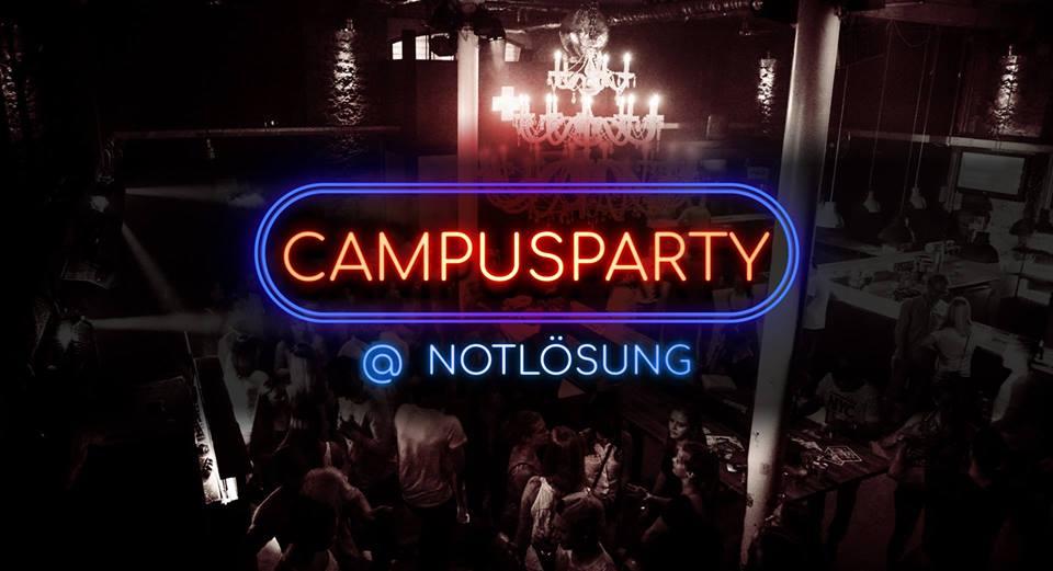 campus18