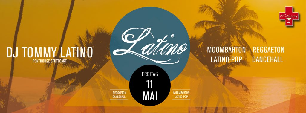latino-11mai18
