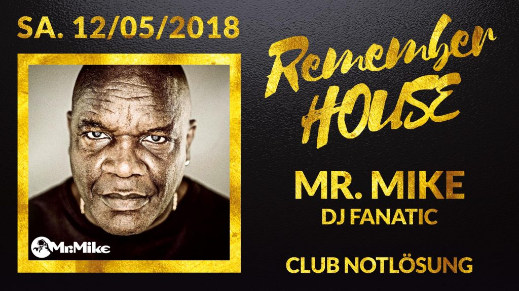 remember house-mai18