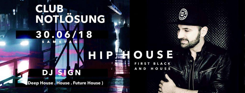 hiphouse-30juni18