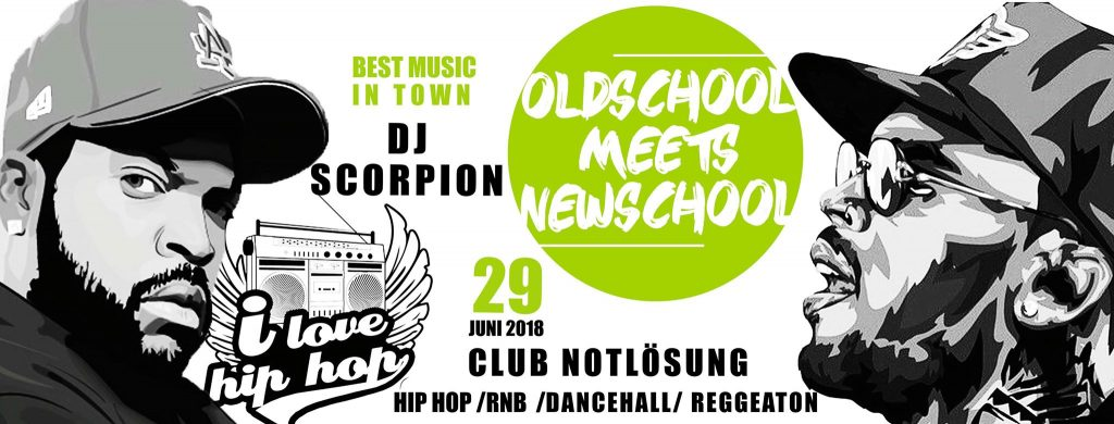 oldschool-29juni18