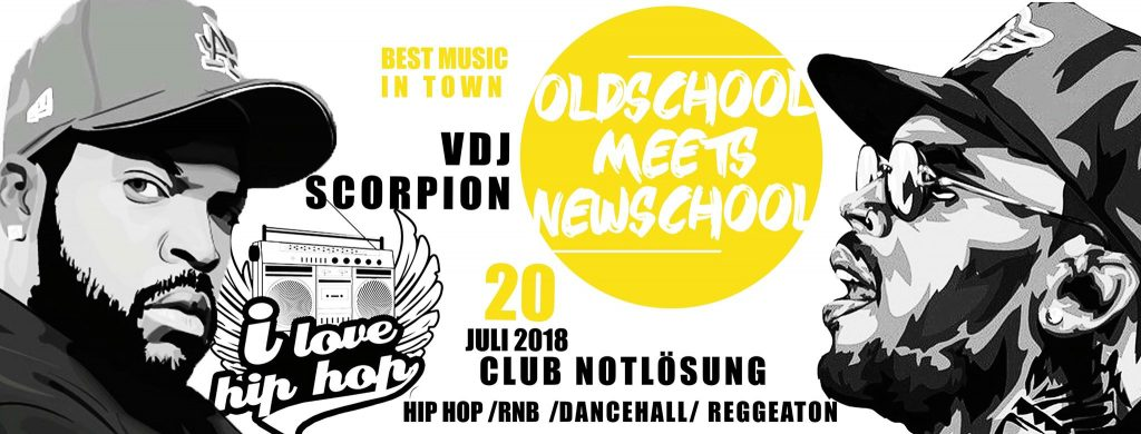 oldschool-20juli18