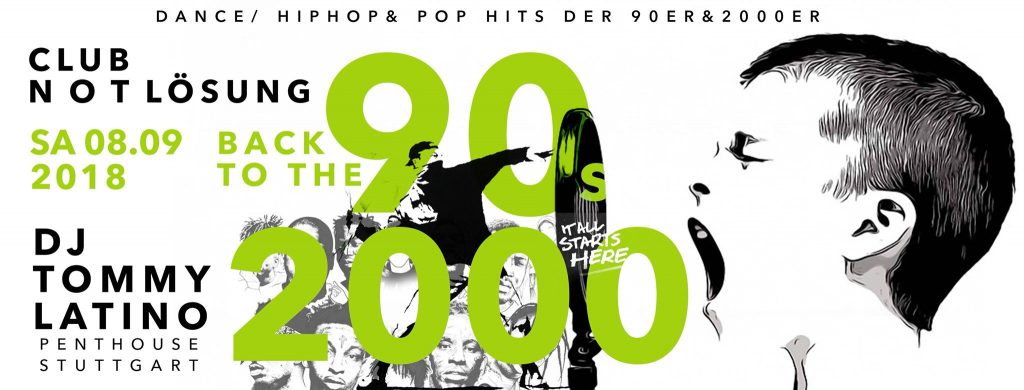 90-2000er-08sep18
