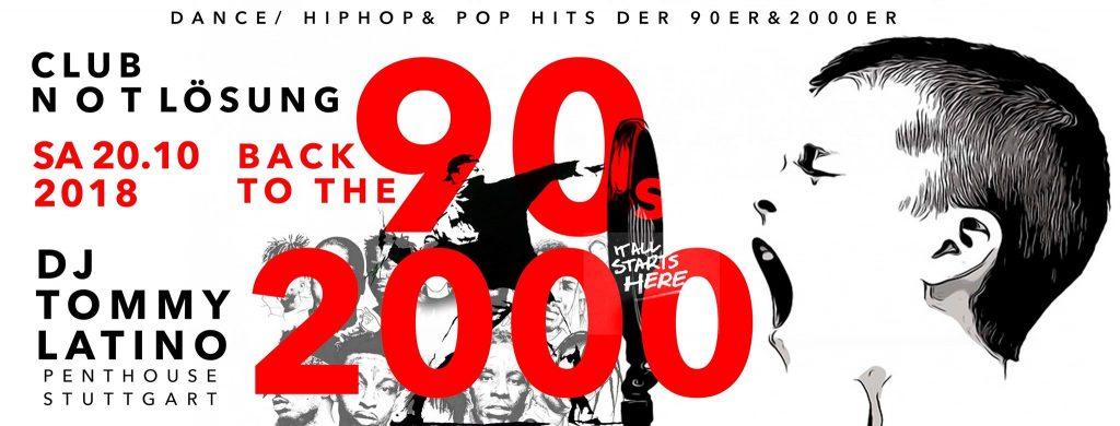 90-2000er-20okt18