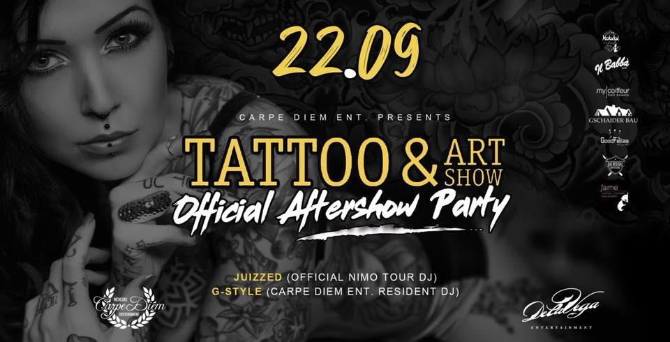 tattoo-22sept18