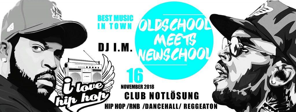 oldschool-16nov18