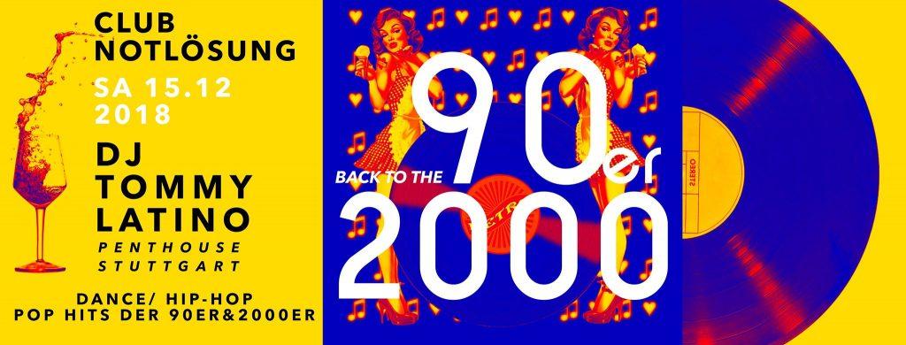90-2000er-15dez18