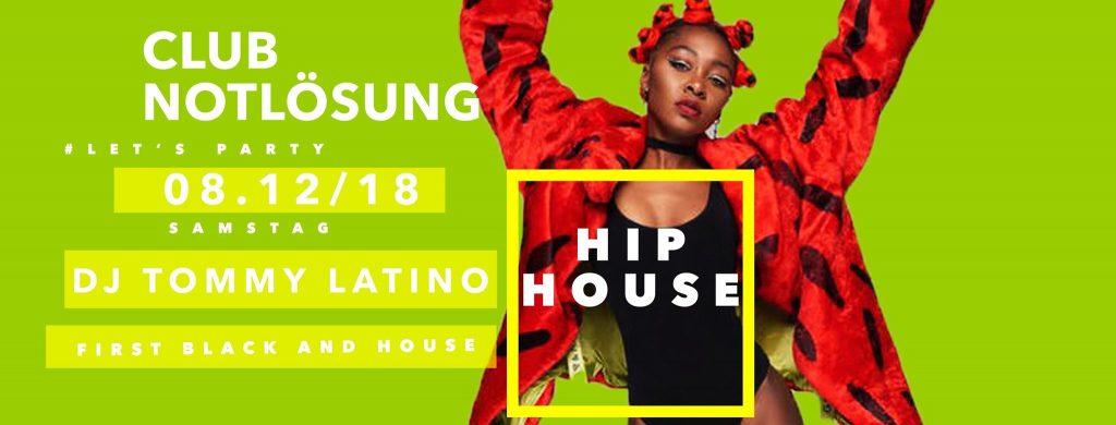 hiphouse-08dez18