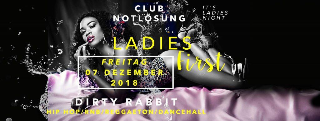 ladies-07dez18