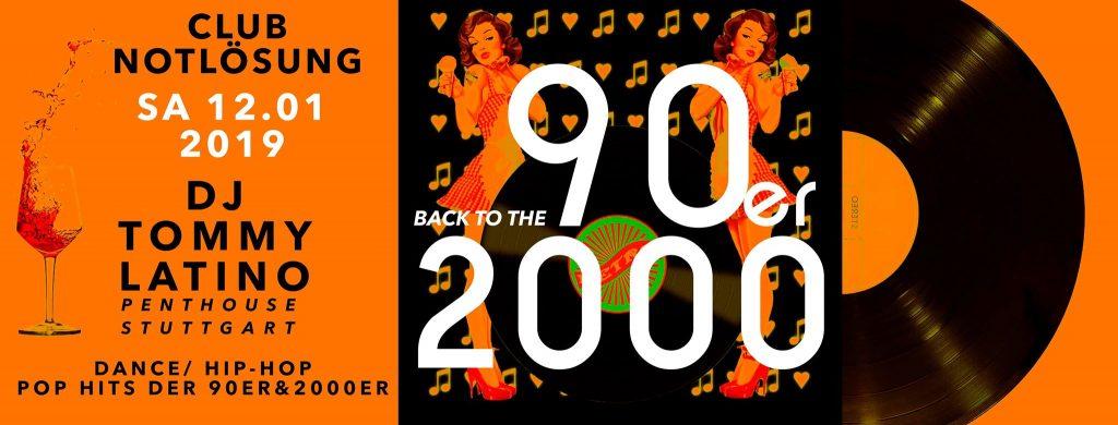 90-2000er-12jan19