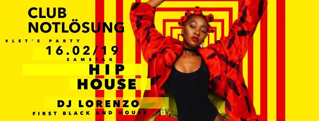 hiphouse-16feb19