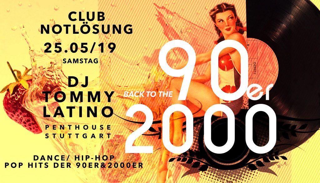 90-2000er-25mai19