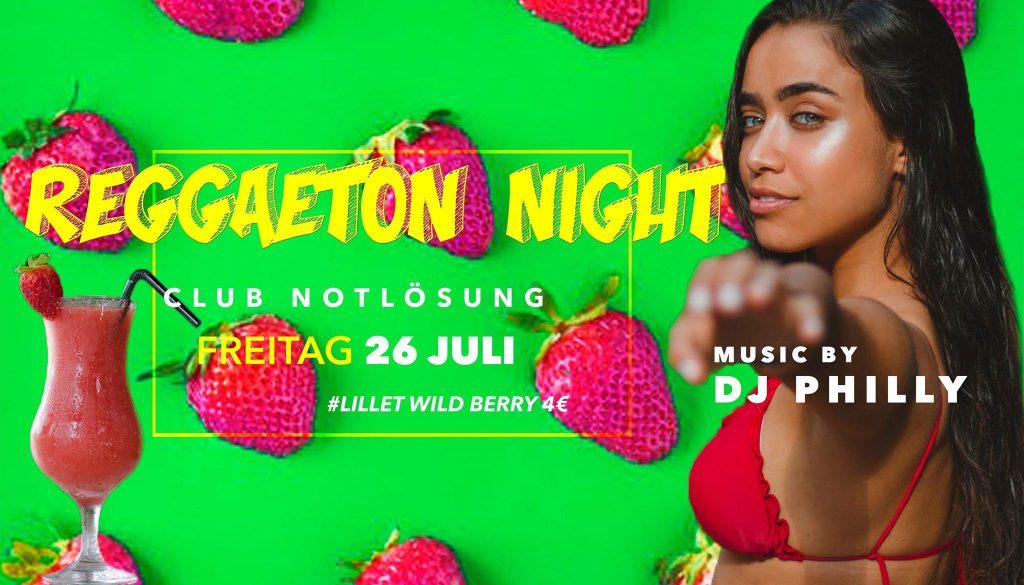 reggaeton-26juli19